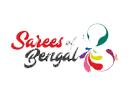 sarees of bengal
