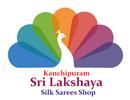 sri-lakshaya